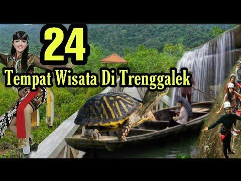 keindahan-24-tempat-wisata-di-kabupaten-trenggalek