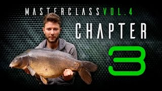 Korda Masterclass Vol. 4 Chapter 3: Precision Weed Fishing (13 LANGUAGES)(For more videos visit - http://www.korda.co.uk http://www.korda24.co.uk https://www.facebook.com/kordaofficial https://twitter.com/KordaOfficial ..., 2017-01-30T19:53:50.000Z)