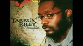 Tarrus Riley - Microchip