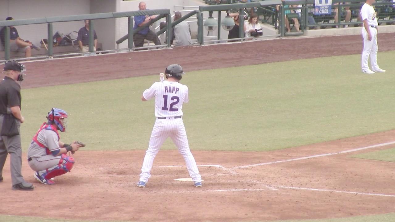 A's top prospect Franklin Barreto blasts 2-run HR in major-league debut
