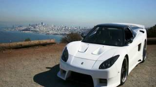 Video Top 10 Most Expensive Luxury Cars Wallpaper Preview   Part 1 download MP3, 3GP, MP4, WEBM, AVI, FLV Mei 2018
