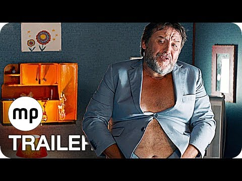 Die Sch'tis in Paris Trailer 1&2 Deutsch German (2018) Willkommen bei den Sch'tis 2