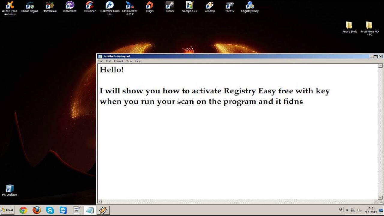 download torrent free ita