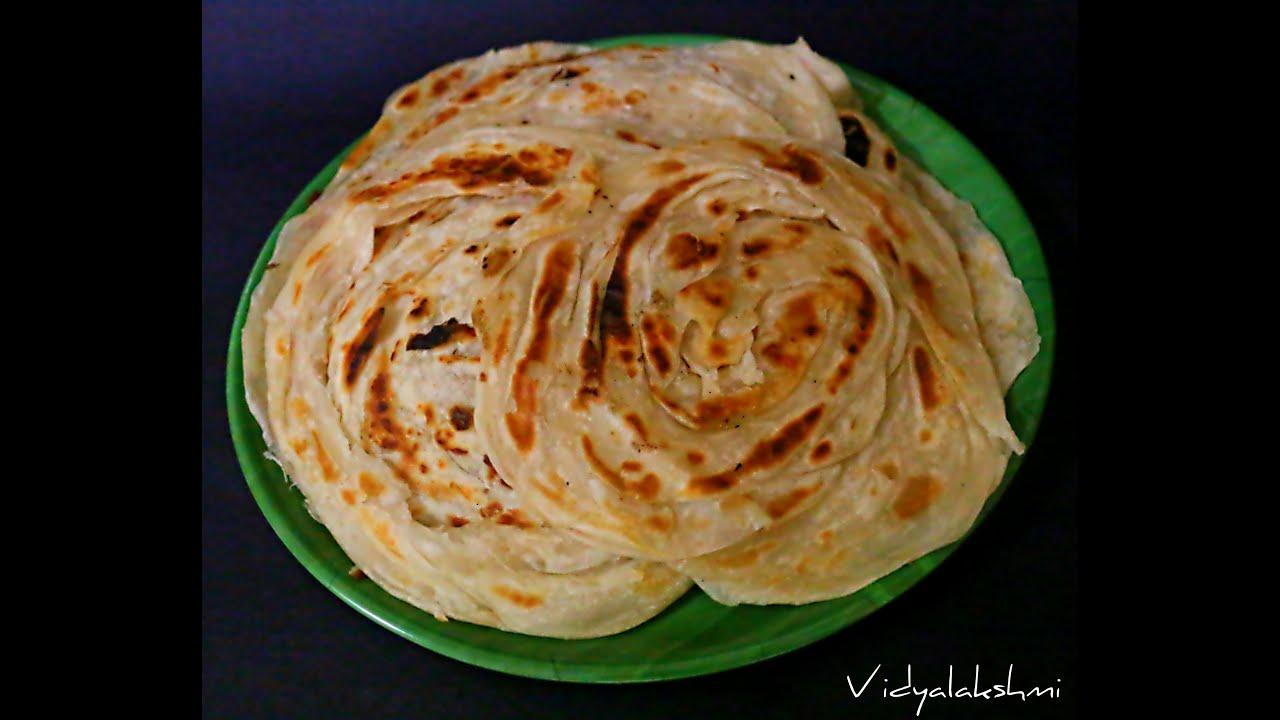 Parotta recipe youtube forumfinder Image collections