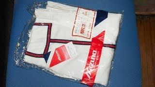 済 741 円 52PW-1100 Mizuno Perfect 9 baseball pants ミズノ パーフェクトナイン 野球ユニフォームパンツ
