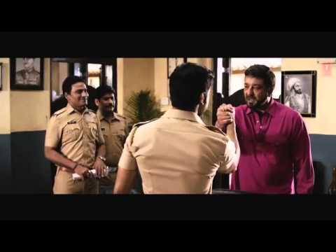 Zanjeer   2013 HD New Hindi Movie