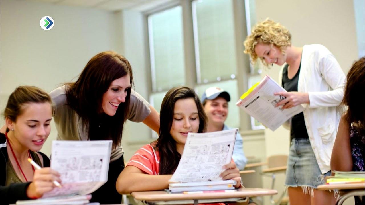 Студентки веселятся после экзамена, Студентки после экзамена » Порно видео онлайн 16 фотография