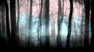 Loba - Alone in the dark