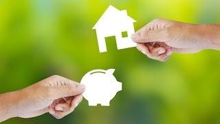 Как продать квартиру без посредников(Информация полезна всем для размышления и действий., 2015-08-27T08:48:09.000Z)