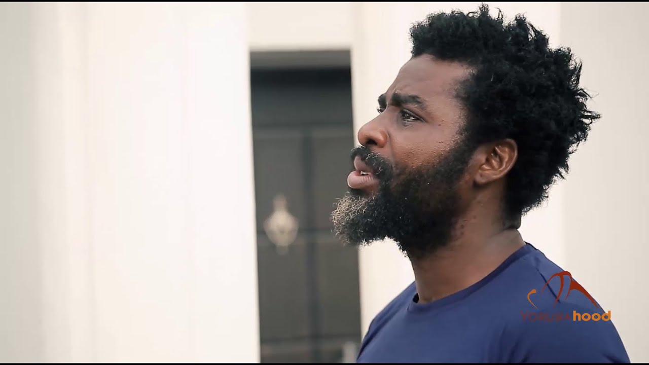 Download Tomiwa - Latest Yoruba Movie 2021 Drama Starring Ibrahim Chatta | Fadekemi Olorunlaiye