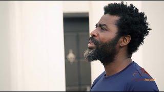 Tomiwa - Latest Yoruba Movie 2021 Drama Starring Ibrahim Chatta | Fadekemi Olorunlaiye