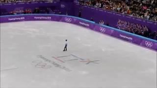 カンヌン行き方 羽生も! How to go to  PyeonChang Olympics Gangneung Ice Arena (Long Hanyu Yuzuru edition )