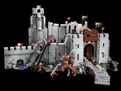 how do i delete photos on my iphone lego 9474 review lord of the rings the battle of helms 9474