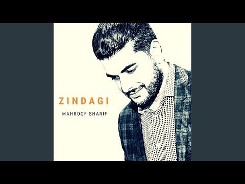 Zindagi (Instrumental)