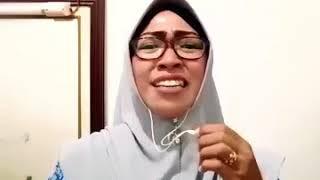 Download lagu WAJAH KEKASIH - Rita Yulhardini
