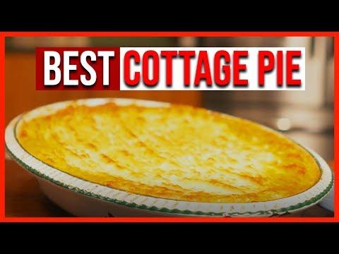 best-cottage-pie-recipe-in-the-world