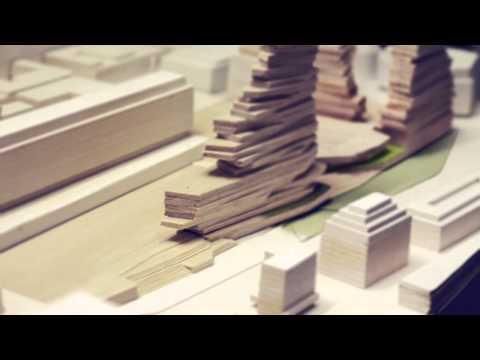 SAQ | Belair video 3