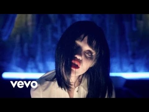 Sky Ferreira - Night Time, My Time - YouTube