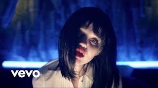 Sky Ferreira - Night Time, My Time (Official Video)