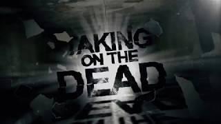 Taking on the Dead Trailer
