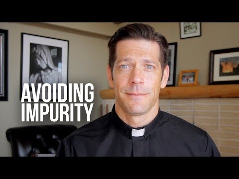 Avoiding Impurity