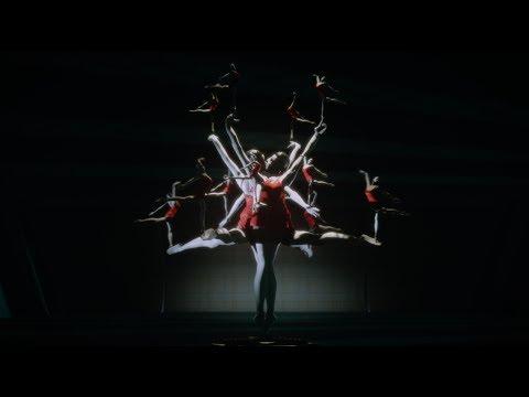 NOISEMAKER「MAJOR-MINOR」Official Music Video