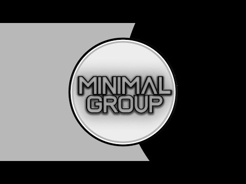 Corner - Summer Techno Beats 2020 [MINIMAL GROUP]