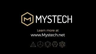 Mystech 2020 Intro