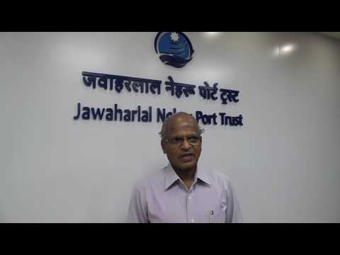 C R Nambiar, Federation of Ship Agents Association of India