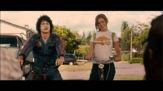 Hot Rod - My Name is Rod and I Like to Party