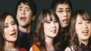 1 Malaysia Lim Kok Wing Karaoke