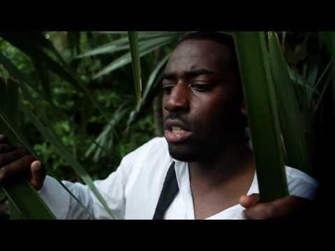 Bashy - Fantasy (Official Video) HD