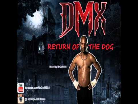 DMX   Locked Up ft Jay Z Prodigy and Akon [Download]