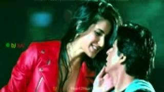 Gambar cover ishq shava khushamdeed e marhaba hq official full song jthj soundtrack hi 32416