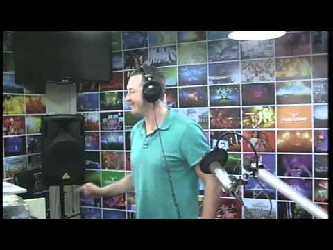 EITRO - LOVE 2.0 - DJ Feel - TranceMission (Top 25 Of August 2012)
