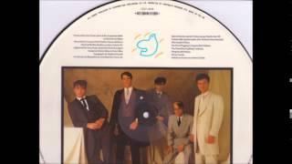 Spandau Ballet - True (Dynamo Extended Club Mix)