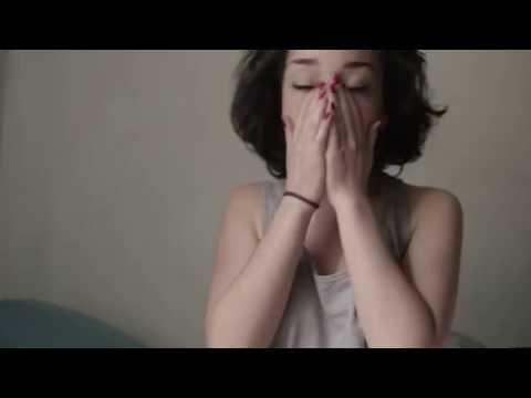 Frank Michael - Fou de Corfou 2007de YouTube · Durée:  3 minutes 16 secondes