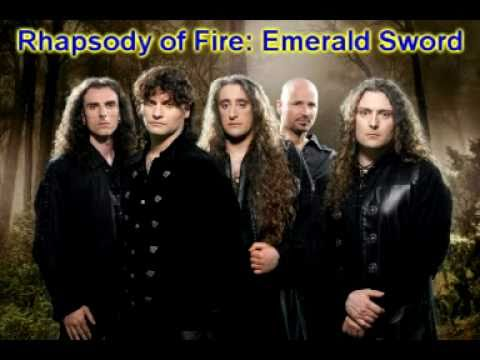 Top 10 Amazing Power Metal Bands