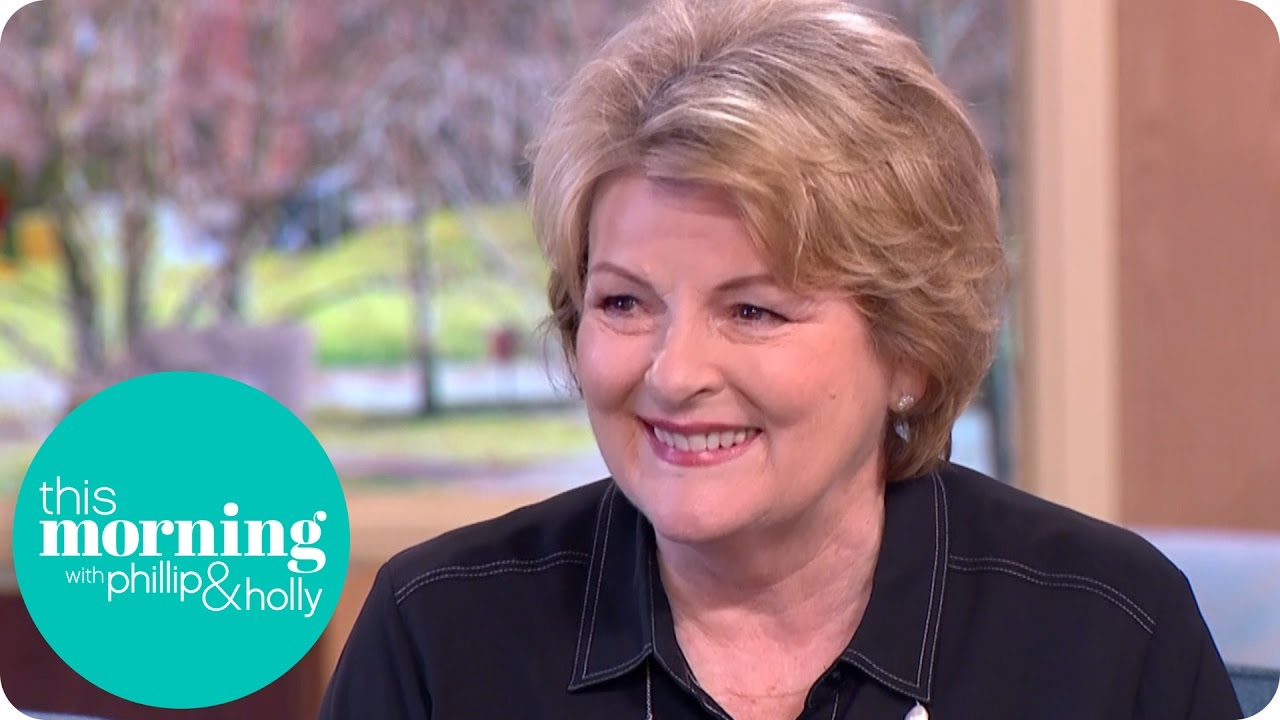 Brenda Blethyn nudes (85 foto and video), Tits, Sideboobs, Instagram, lingerie 2015