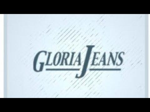 "МАГАЗИН🛍 ""GLORIA JEANS "" 👗ВЕСЕННИЕ НОВИНКИ/ АКЦИИ/👫ДЕТСКАЯ ОДЕЖДА/"