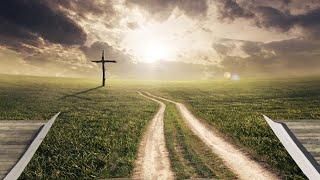 "Sept 16, 2020 Ezra 7:9-10 ""The Master Builder"""