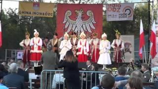 Reprezentacyjny Zespol Artystyczny Wojska Polskiego