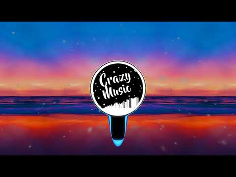 Lost Frequencies - Crazy Ft. Zonderling (Bass Boosted)
