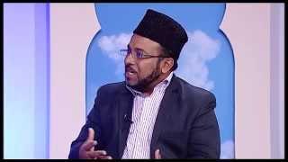 La moralité du Saint Prophète Mohammad (s.a.w.) | Horizons d'Islam | Emission 2