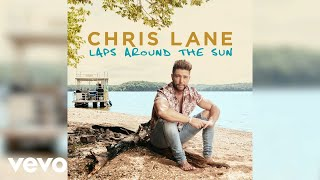 Chris Lane - Life Goes On