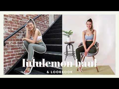lululemon-haul-&-comfy-lookbook-(my-dream-come-true)---work-from-home-athleisure-wear-inspo