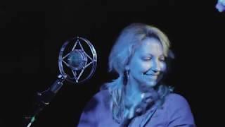 "Kelley Swindall: ""Hole In My Heart"" @ Coney Island Baby NYC 4/14/19"