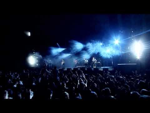 Lock 'n' Load - Take my heart away LIVE @ SCHOOLWAVE 2012 (HD)