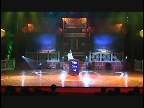 YouTube   Tiểu Phẩm Ma Túy   Hoài Linh & Nụ Cười Mới Kungfu Liveshow Phần 2 3