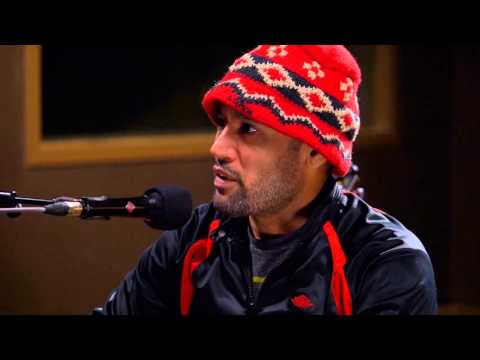 Ben Harper - Full Performance (Live on KEXP)
